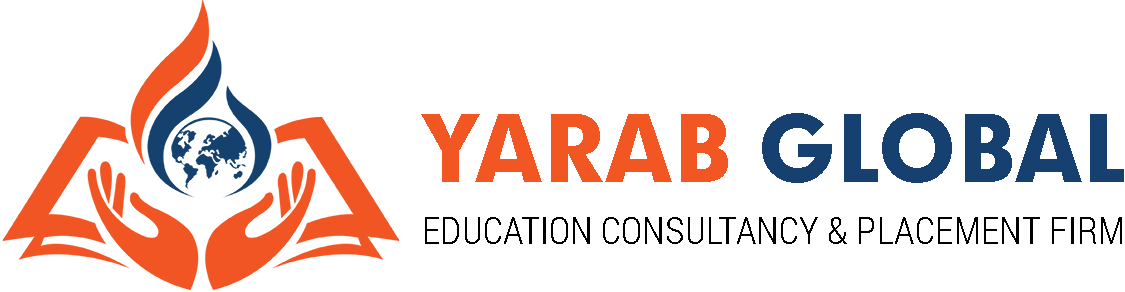 yarab-global-logo